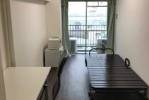 Vzorový obrázok tejto kategórie ubytovania od školy Lexis Japan - 1