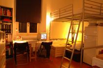 Vzorový obrázok tejto kategórie ubytovania od školy Linguadue - 2