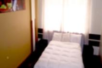 Vzorový obrázok tejto kategórie ubytovania od školy Máximo Nivel - 2