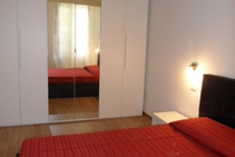 Vzorový obrázok tejto kategórie ubytovania od školy Scuola Palazzo Malvisi - 2