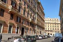 Vzorový obrázok tejto kategórie ubytovania od školy Studioitalia - 2