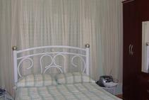 Vzorový obrázok tejto kategórie ubytovania od školy StudyTeam Cuba - 1