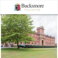 Bucksmore English Language Summer School King Edward's school, Surrey