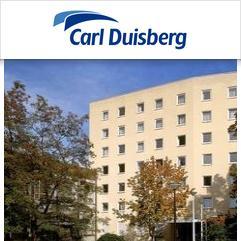 Carl Duisberg Centrum, Mníchov