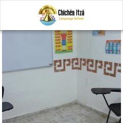 Chichén Itzá Language School, Playa del Carmen