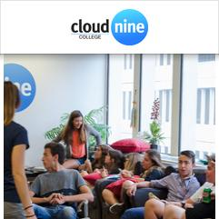 Cloud Nine College, Vancouver