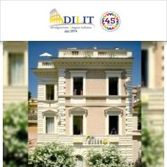 Dilit International House, Rím