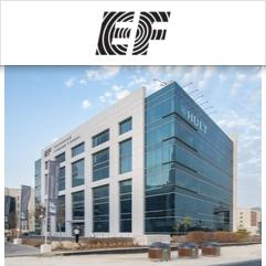 EF International Language Center, Dubaj