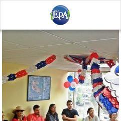 EPA! Español en Panamá, Panama