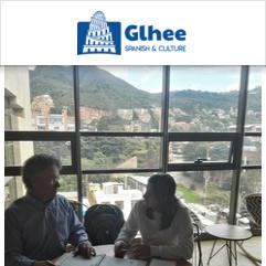 Glhee Spanish & Culture, Bogota