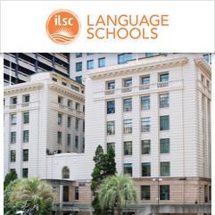 ILSC Language School, Brisbane