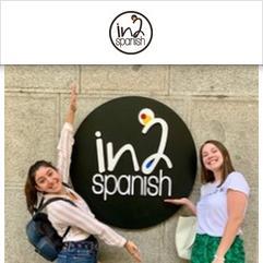 In2Spanish Institute, Madrid