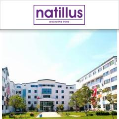 Natillus International Language Academy Junior Summer School, Bursa