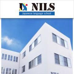 NILS, Ogori