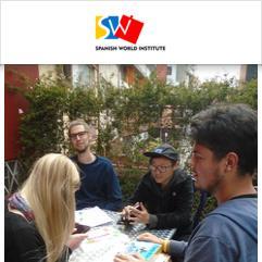 Spanish World Institute, Bogota