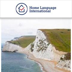 Study & Live in your Teacher's Home, Bournemouth