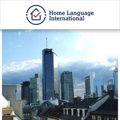 Study & Live in your Teacher's Home, Frankfurt