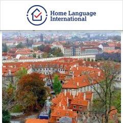 Study & Live in your Teacher's Home, Praha