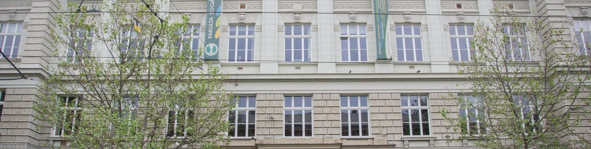 Obrázok školy CA Institute – 1