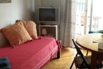 Voorbeeld afbeelding van dit type accommodatie,  verstrekt door Amauta Spanish School - 2