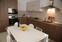 Superior Residentie, BELS, St. Pauls Bay - 1
