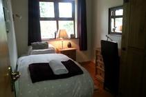 Voorbeeld afbeelding van dit type accommodatie,  verstrekt door Bridge Mills Galway Language Centre - 1