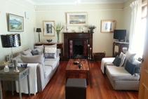 Voorbeeld afbeelding van dit type accommodatie,  verstrekt door Bridge Mills Galway Language Centre - 2