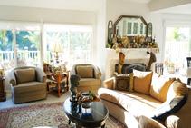 Voorbeeld afbeelding van dit type accommodatie,  verstrekt door CEL College of English Language Downtown - 1