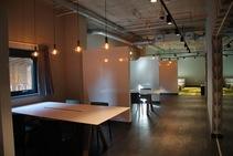 Lumis Student Living (Premium Studio), Celtic English Academy, Cardiff - 2