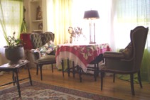 Voorbeeld afbeelding van dit type accommodatie,  verstrekt door EC English - 2