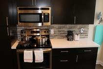 Residence Shared Apartment, EC English, Santa Monica - 2