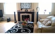 Voorbeeld afbeelding van dit type accommodatie,  verstrekt door Express English College - 1