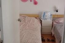 Voorbeeld afbeelding van dit type accommodatie,  verstrekt door Instituto Mediterráneo SOL - 1