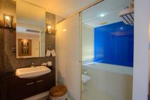 Voorbeeld afbeelding van dit type accommodatie,  verstrekt door International House - 2
