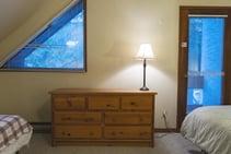 Voorbeeld afbeelding van dit type accommodatie,  verstrekt door International House - 1