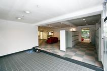 Studenten Hostel, ISI Language School - Takadanobaba Campus, Tokio - 1