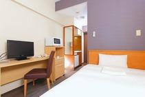 Wekelijks appartement, ISI Language School - Takadanobaba Campus, Tokio - 2