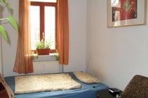 Voorbeeld afbeelding van dit type accommodatie,  verstrekt door Kästner Kolleg - 2