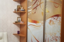 Voorbeeld afbeelding van dit type accommodatie,  verstrekt door Leader School of Russian Language - 1