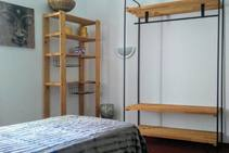 Voorbeeld afbeelding van dit type accommodatie,  verstrekt door Menorca Spanish School - 1