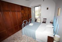 Voorbeeld afbeelding van dit type accommodatie,  verstrekt door Piccola Universita Italiana - 2