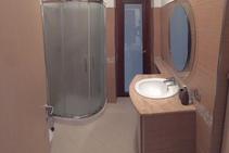 Voorbeeld afbeelding van dit type accommodatie,  verstrekt door Piccola Universita Italiana - 1