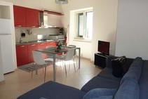 Voorbeeld afbeelding van dit type accommodatie,  verstrekt door Porta d'Oriente - 2