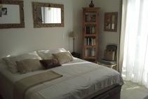 Voorbeeld afbeelding van dit type accommodatie,  verstrekt door Riviera French Institute