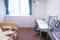 Voorbeeld afbeelding van dit type accommodatie,  verstrekt door Sendagaya Japanese Institute - 1