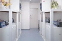 Voorbeeld afbeelding van dit type accommodatie,  verstrekt door Sendagaya Japanese Institute - 2