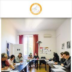 A.L.C.E. Accademia Lingue e Culture Europee, Bologne