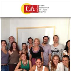 Academia CILE, Malaga