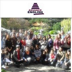 Advance English, Sydney