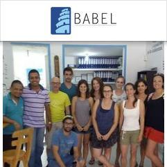 BABEL International Language Institute, Cartagena